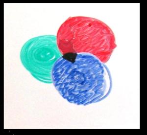 tricolor-web