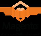 Magento-websites-creation-Haifa-Israel