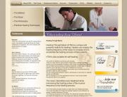Healthrumusic-Site