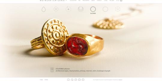 screenshot-www osnatweingarten com 2014-08-24 13-50-50