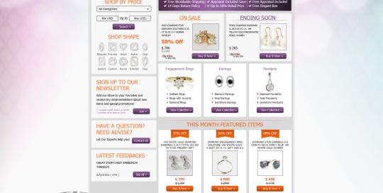 screenshot-stores ebay com 2014-09-23 11-12-03
